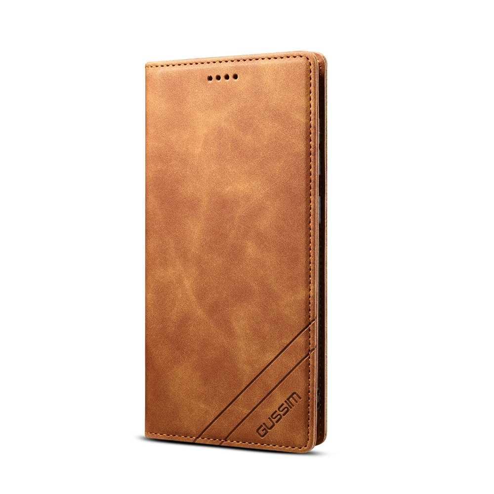 Кожаный чехол-книжка с A51 A71 A21S A41 A31A21 A11 M11 чехол для Samsung S20 FE S10 S9 S8 плюс A20E A50 A30S ультра телефона с отделением для карт